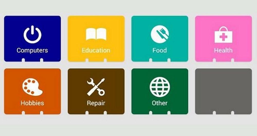 Google Helpouts: Βοήθεια σε πραγματικό χρόνο