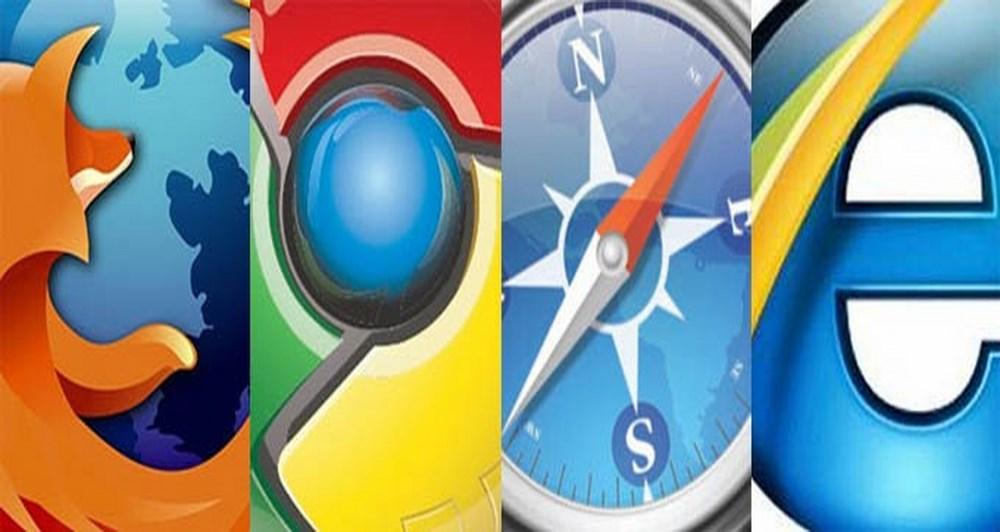 Ποιος είναι τελικά ο καλύτερος browser;