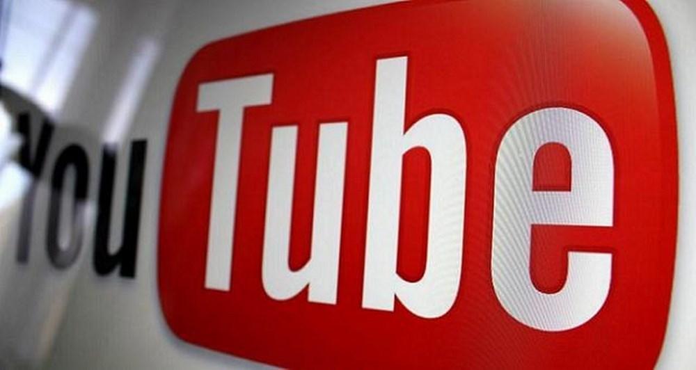 You tube:  Νέες δυνατότητες στην ανάρτηση και προβολή σχολίων