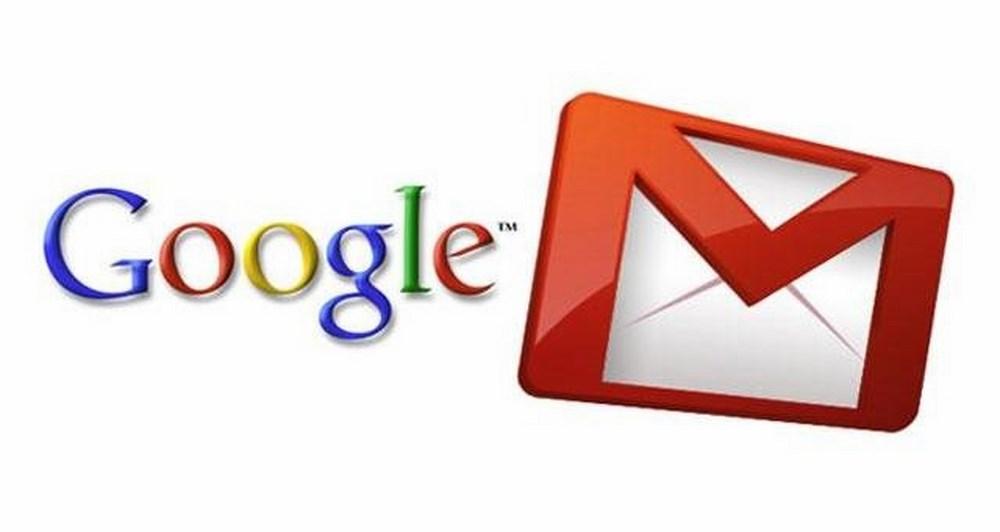 Action Buttons: Νέες δυνατότητες στο Gmail
