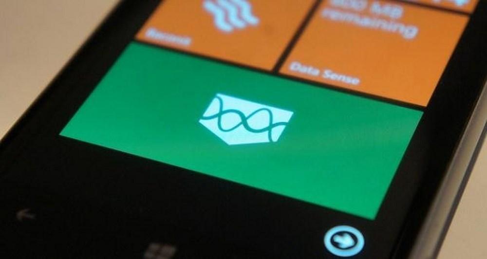 5 Apps για WindowsPhone από το AppCampus