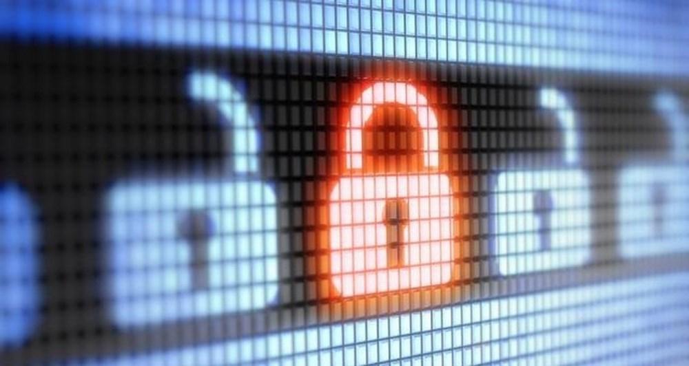 Το Yahoo Mail προχωράει στην κρυπτογράφηση των δεδομένων του