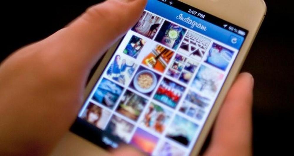 Instagram και Waze τώρα και στα Windows Phone 8