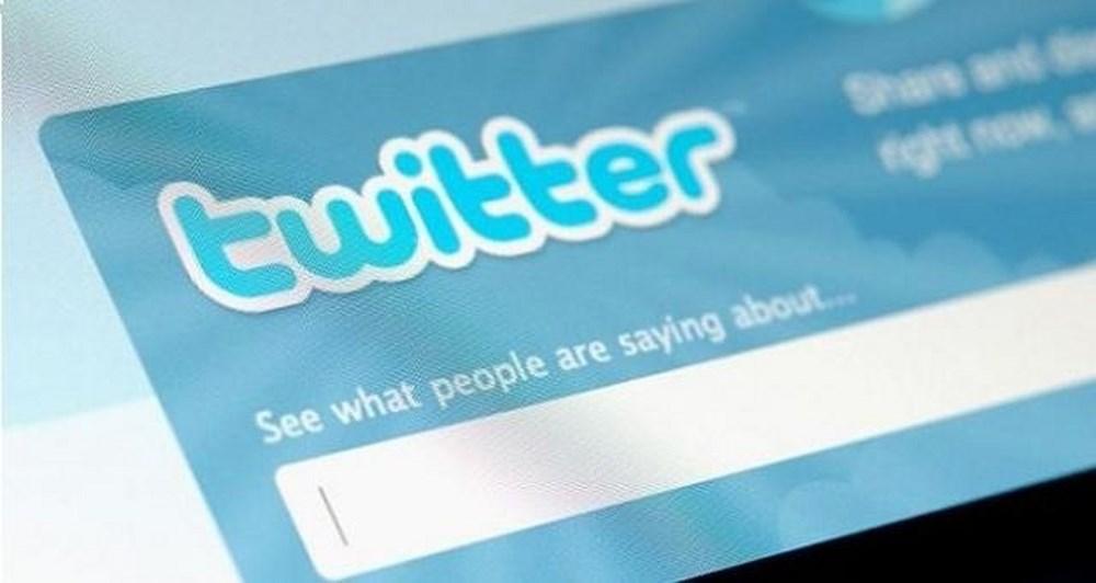 Αναβαθμισμένο το Twitter για iOS και Android