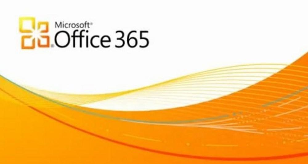 Κρυπτογραφημένα μηνύματα με το Office 365