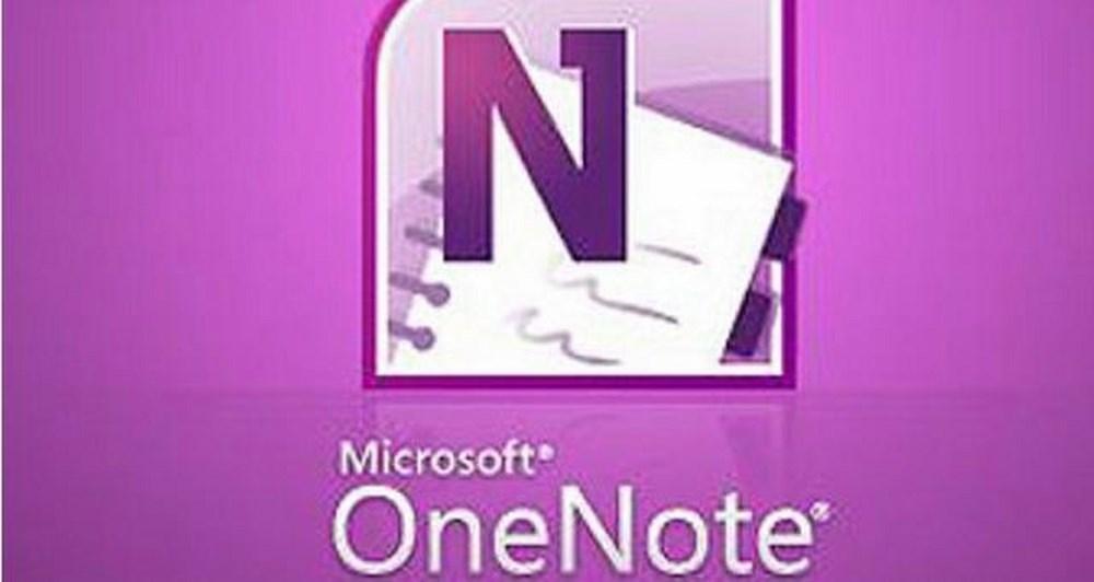Νέο Big OneNote για τα Windows