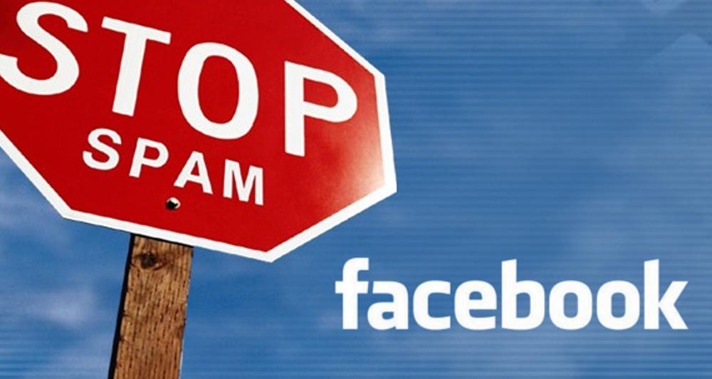 Πιο καθαρό το News Feed του Facebook