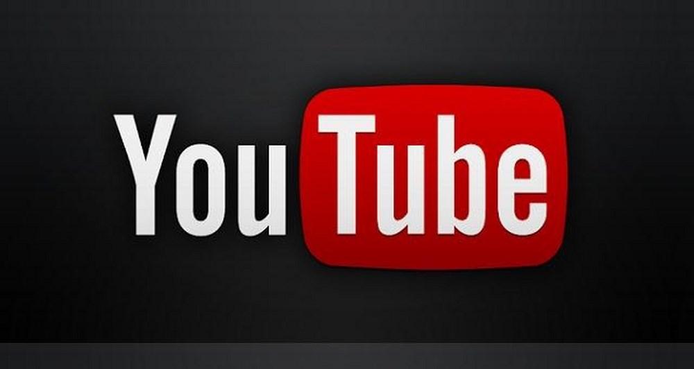 Νέο YouTube Streaming για Android