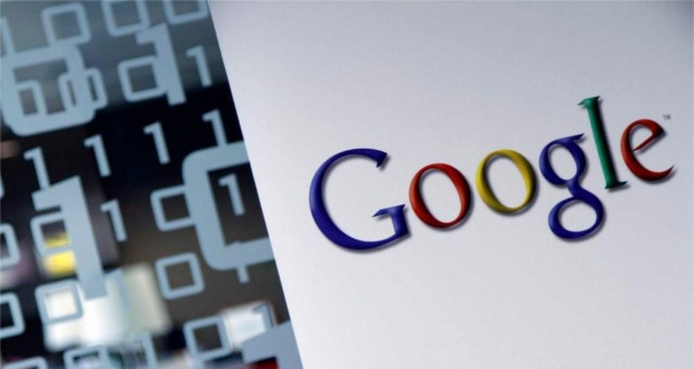 """""""Μπελάδες"""" μεταξύ της Google και τις Ολλανδικές αρχές"""