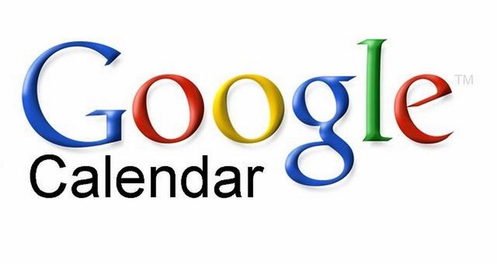 Ανανεωμένο το Google Calendar