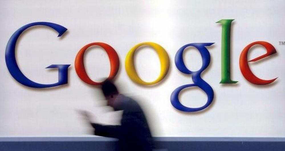 Η Google με νέα υπηρεσία εξαγωγής δεδομένων