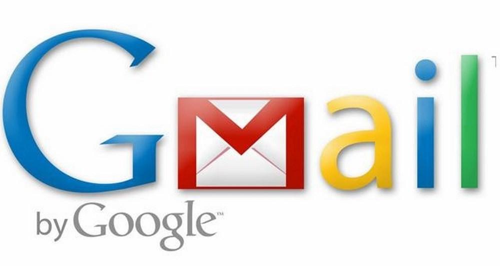 Νέες βελτιώσεις για την ασφάλεια του Gmail