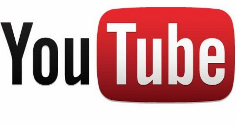 Νέες δυνατότητες live streaming στο Youtube