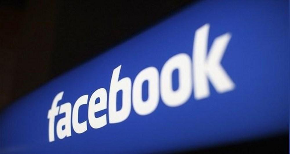 Με νέα υπηρεσία το Facebook