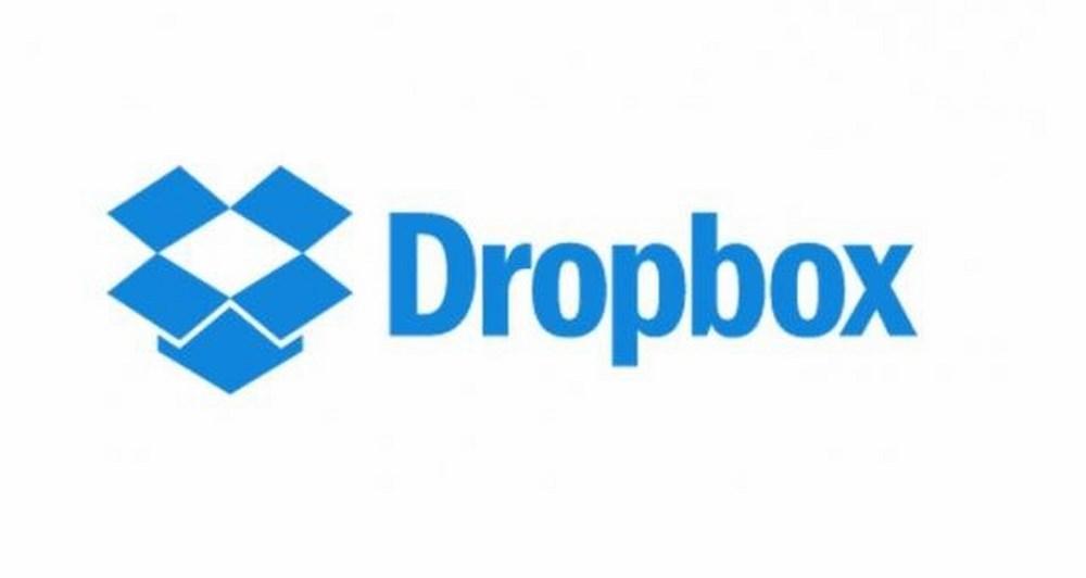 Το Dropbox τώρα, και στο Yahoo Mail και iCloud