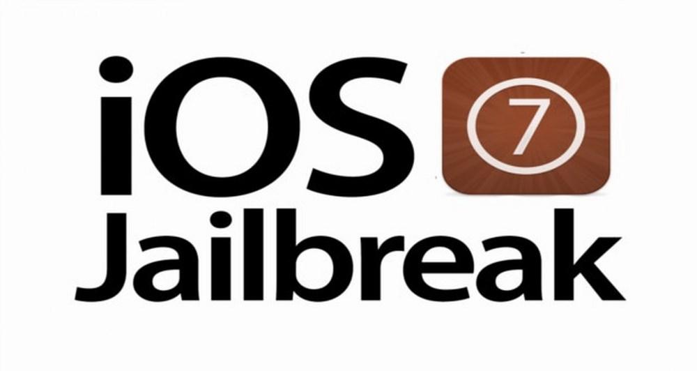 iOS 7.0.4 Jailbreak, νέα έκδοση λειτουργικού της Apple