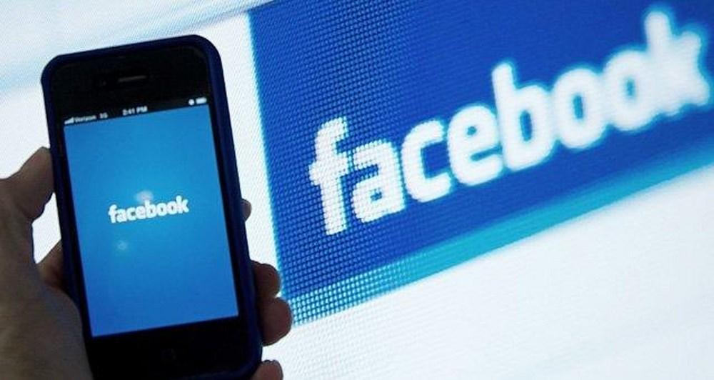 Επανασχεδιάζετε το Facebook για κινητά