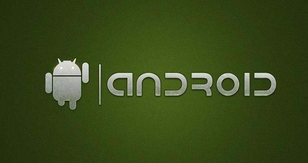 Με νέα πλήρη έκδοση το Android Allcast