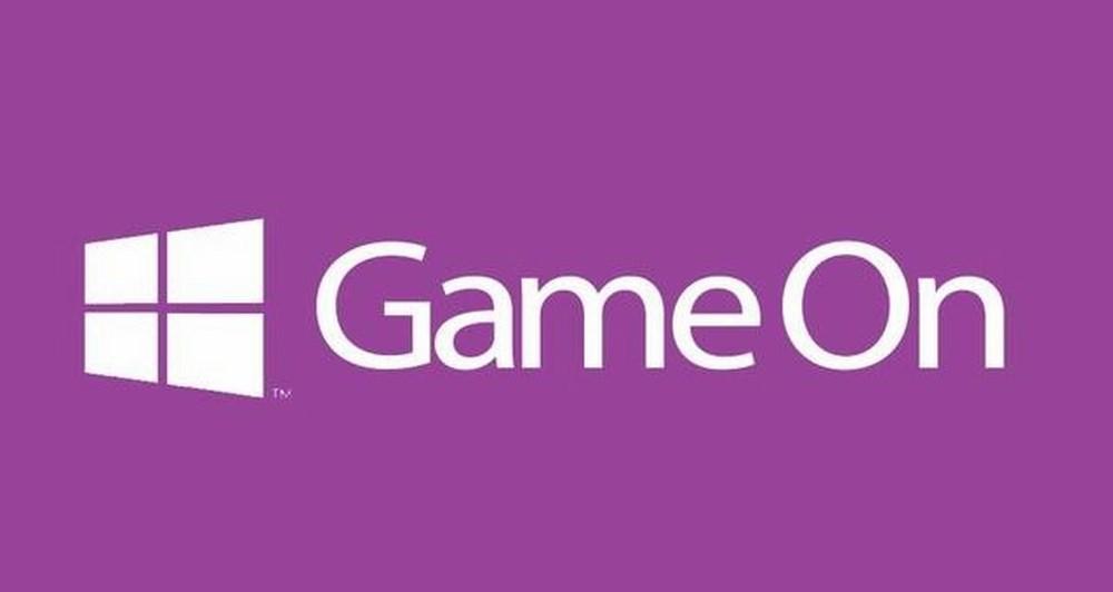 Τα παιχνίδια της Microsoft τώρα και στο Windows Phone 8