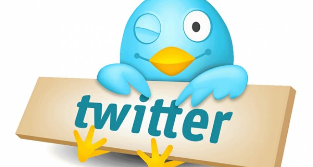 8 χρόνια λειτουργίας κλείνει το Twitter