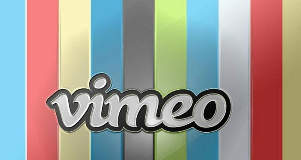 Αναβαθμισμένος HTML5 player για το Vimeo