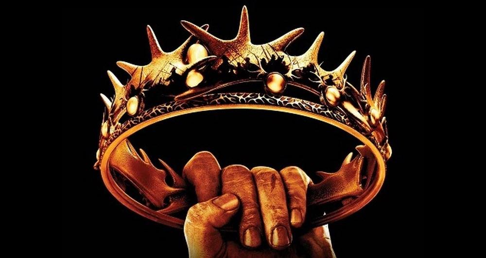 Έρχεται η τέταρτη σαιζόν Game of Thrones