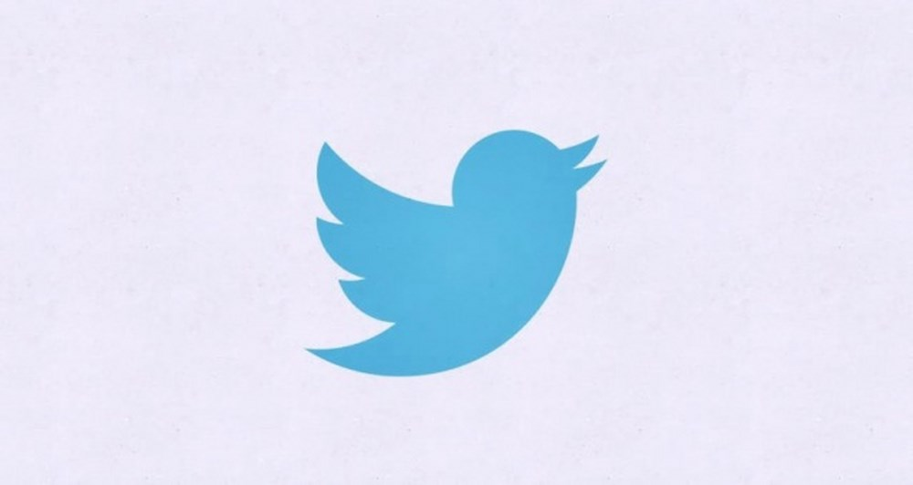 Νέος σχεδιασμός για το Twitter