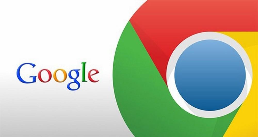 Νέα βελτιωμένη έκδοση του Google Chrome