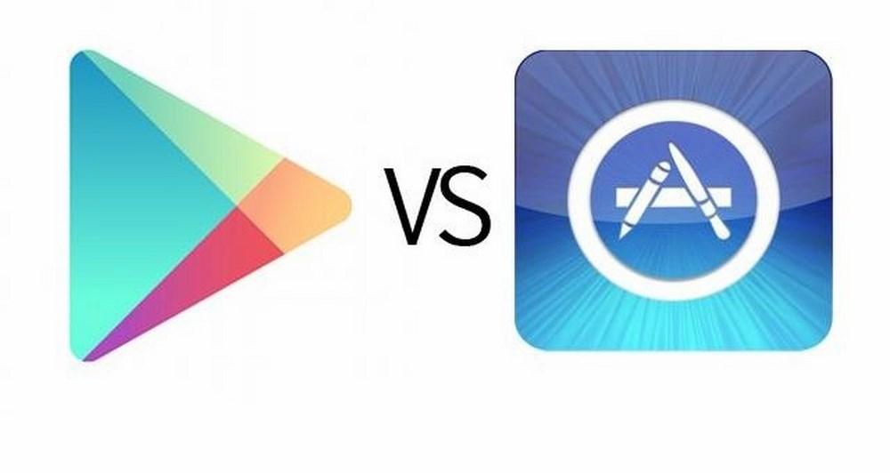 Νέα εφαρμογή Google Play Movies & TV  στο iOS App Store