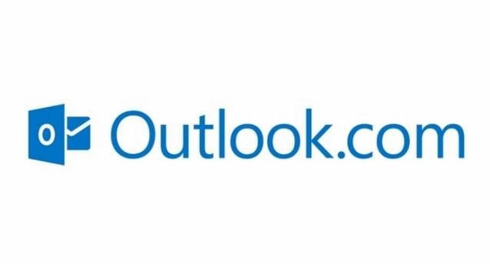 Το Outlook βελτιώνεται με νέα χαρακτηριστικά