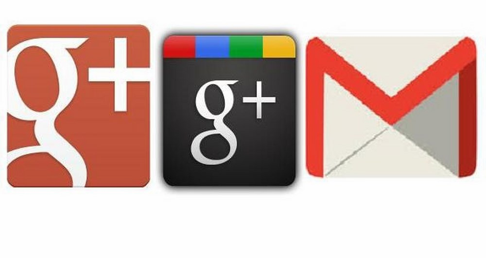 Νέα λειτουργία για το Gmail