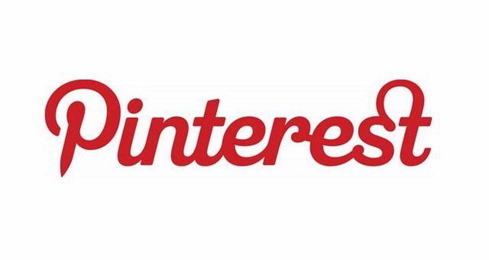 Η Pinterest φέρνει νέα μηχανή αναζήτησης
