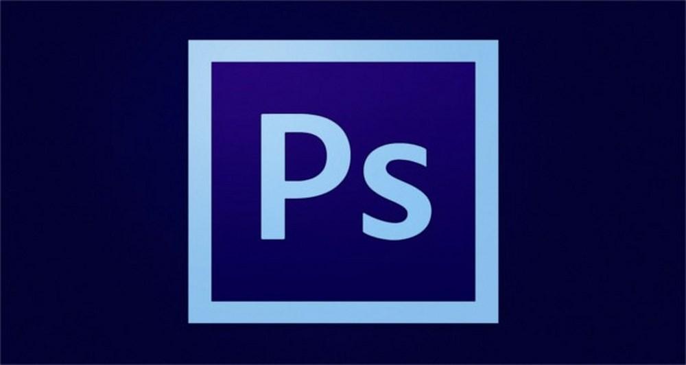 Νέες δυνατότητες στο Photoshop