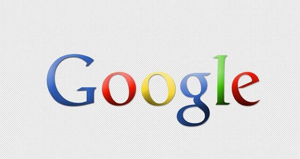 H Google φέρνει νέα υπηρεσία για καλύτερη αναζήτηση
