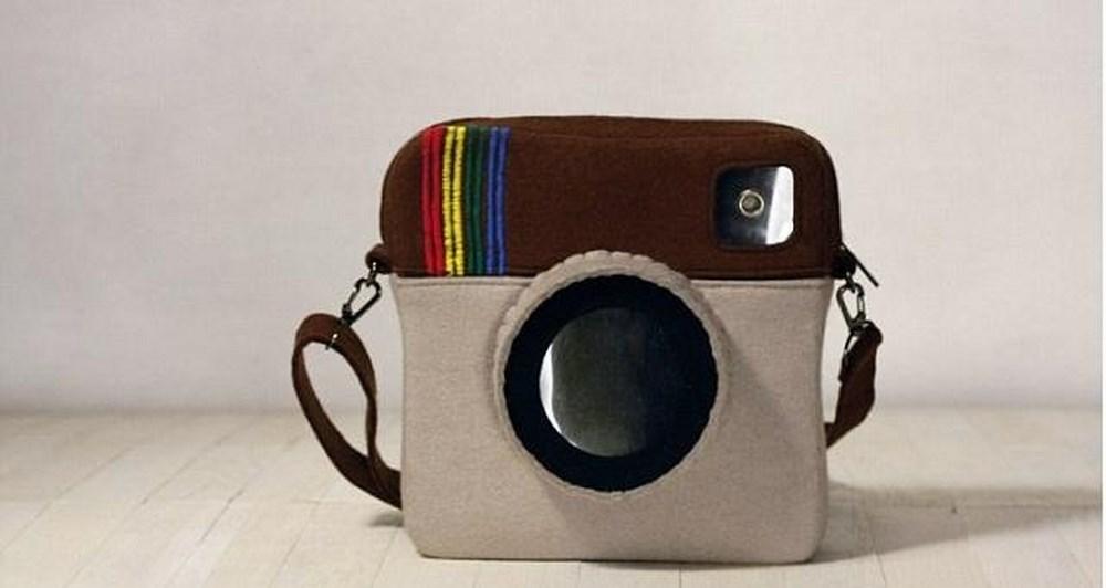 Ταξίδεψε σε όλο το κόσμο μέσα από τo Instagram Hack