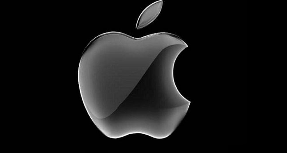 Updates για την εφαρμογή iWork της Apple