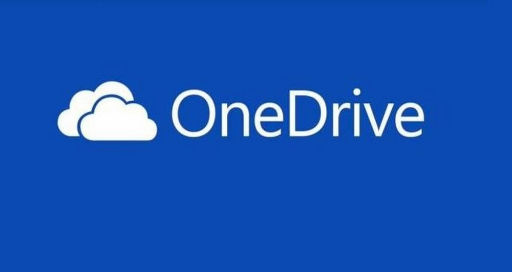 Το SkyDrive γίνεται OneDrive