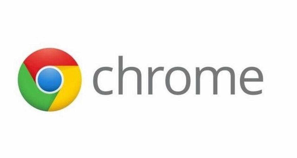Ενημερωμένη έκδοση στο Google Chrome για IOS