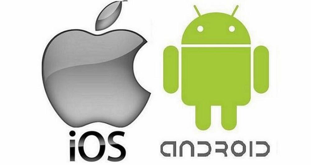 Οι Chrome εφαρμογές έρχονται σε Android και iOS