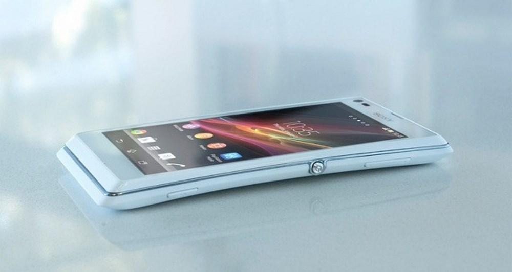 Αναβάθμιση σε Android 4.3 Jelly Bean, θα έχει το Sony Xperia M