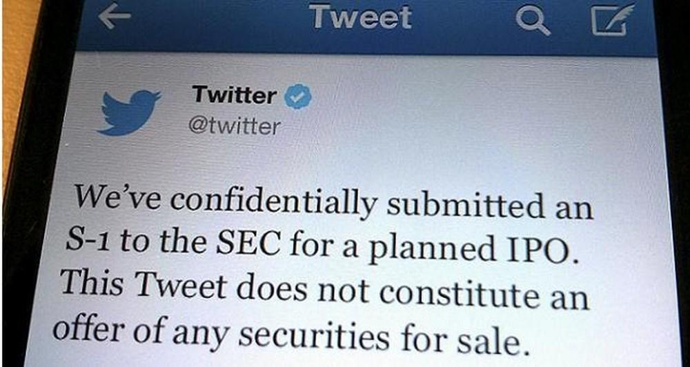 Έρχονται νέα χαρακτηριστικά για το Twitter