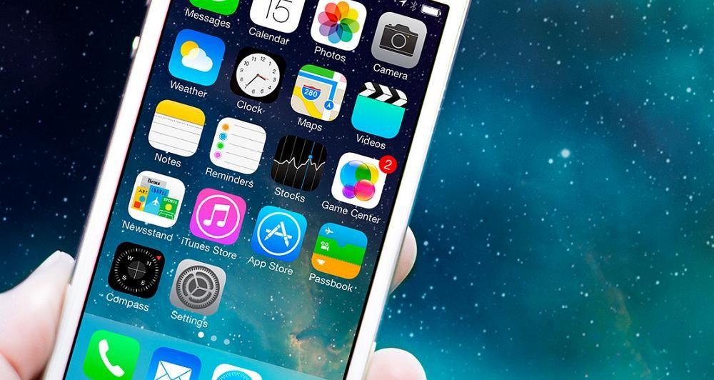 iOS 8: Όλες οι λειτουργίες σ' ένα βίντεο