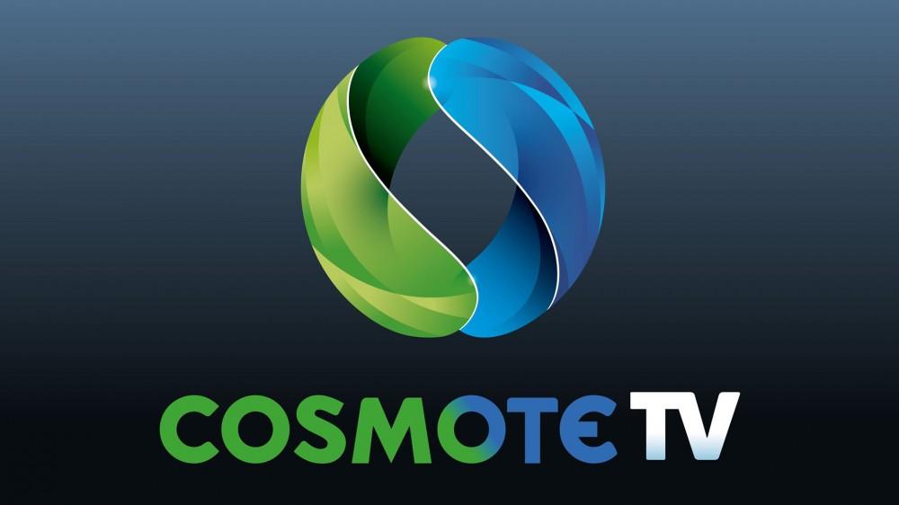 Οι παραγωγές της imonline στο Cosmote TV