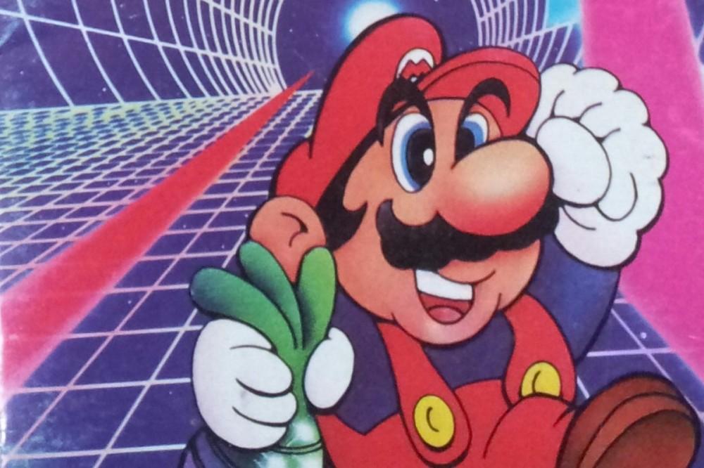 Τέλος η Nintendo στη χώρα μας