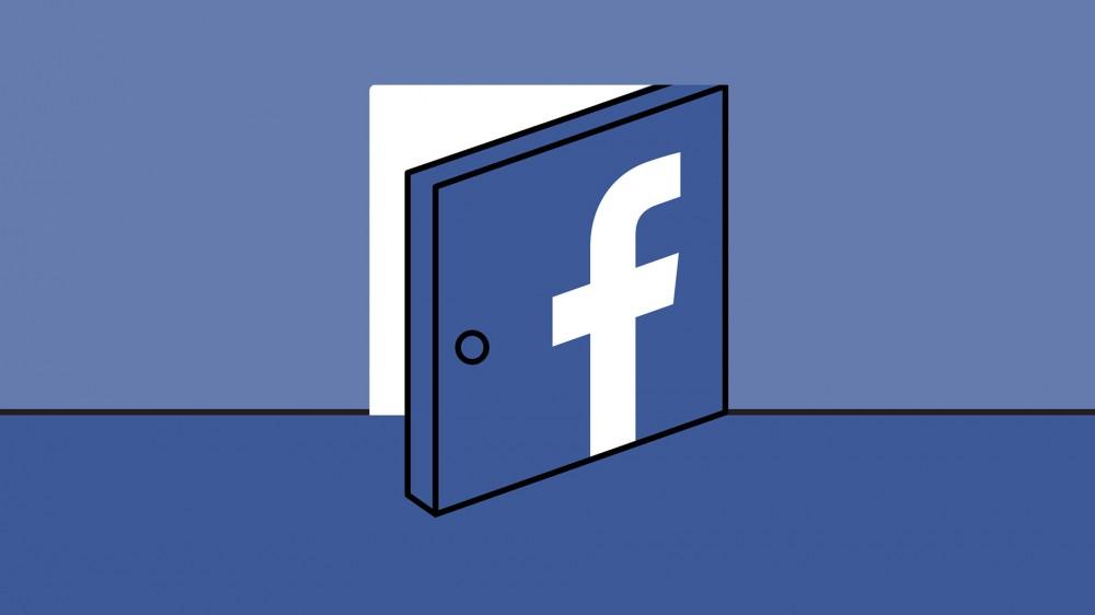 Έχει μεγάλη σημασία η ώρα ανάρτησης στα social media