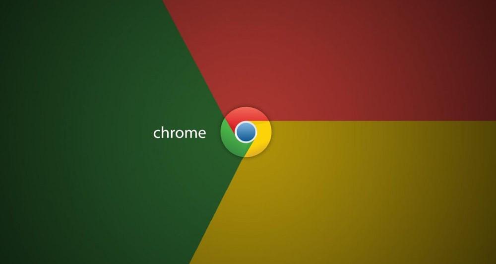 Κυκλοφόρησε η έκδοση Google Chrome 34