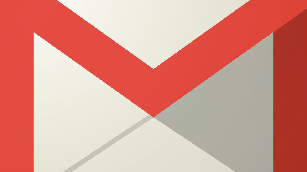 Πως εγκαθιστώ το email μου στο Android κινητό μου