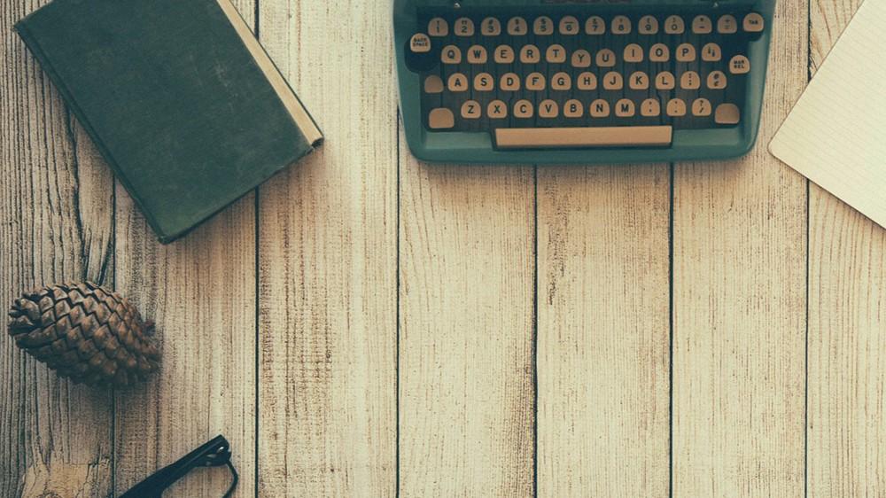 Verbum, οι επαγγελματίες στην μετάφραση