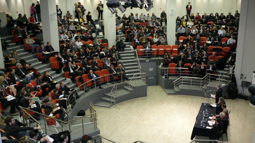 Η imonline στην Ελληνική Ακαδημία Μάρκετινγκ