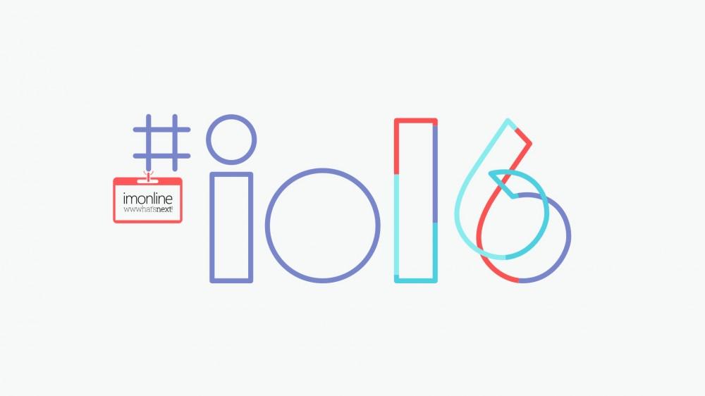 Η imonline πρώτη θέση στο Google I/O extended event στο Ηράκλειο